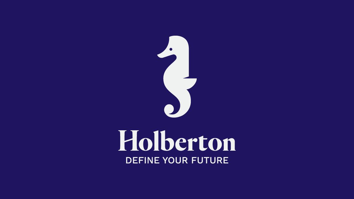 Holberton school clear of fraud allegations